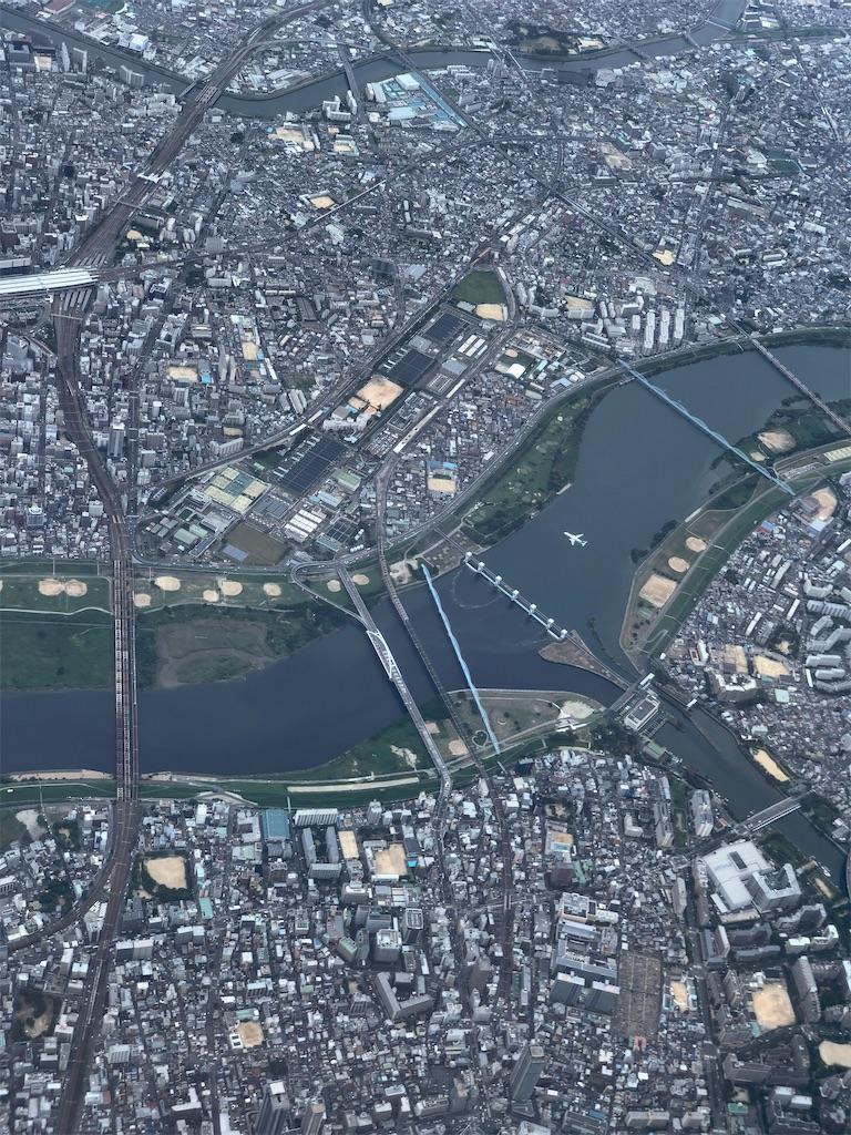 f:id:tetsu7906:20201004202918j:image