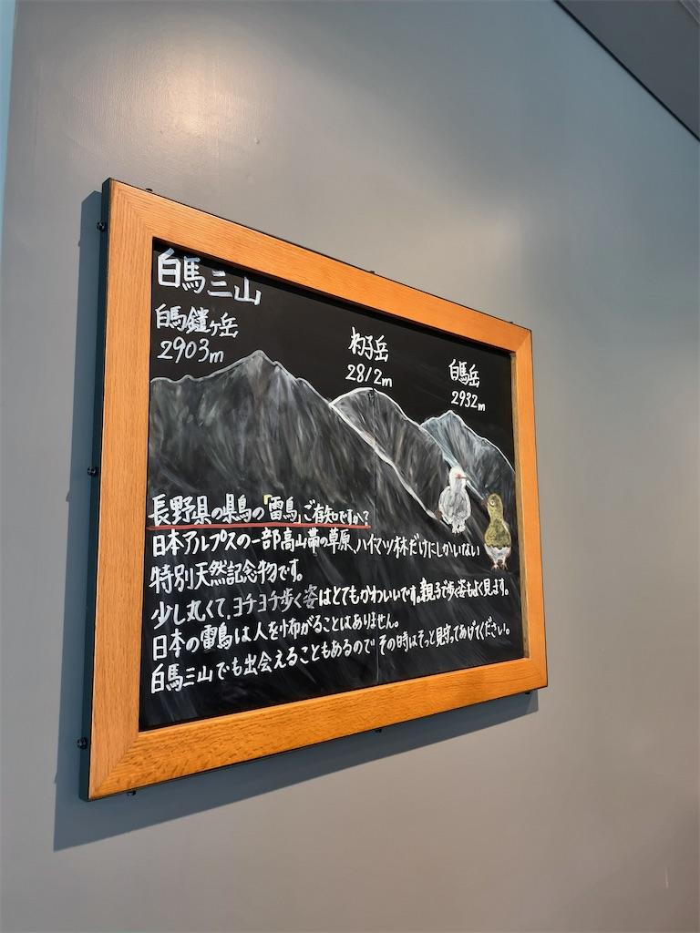 f:id:tetsu7906:20201105051652j:image