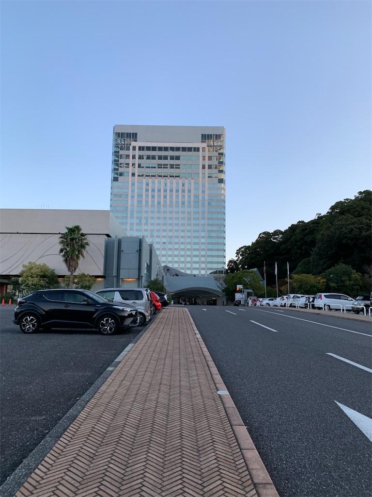 f:id:tetsu7906:20201205092737j:image