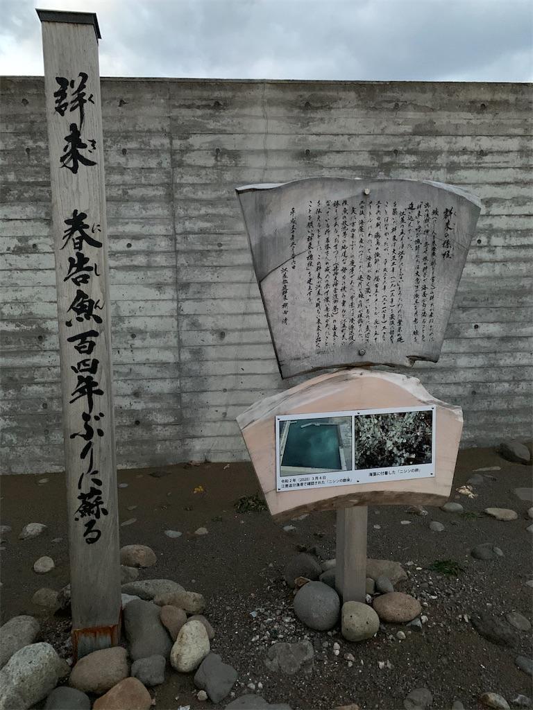 f:id:tetsu7906:20201219205008j:image
