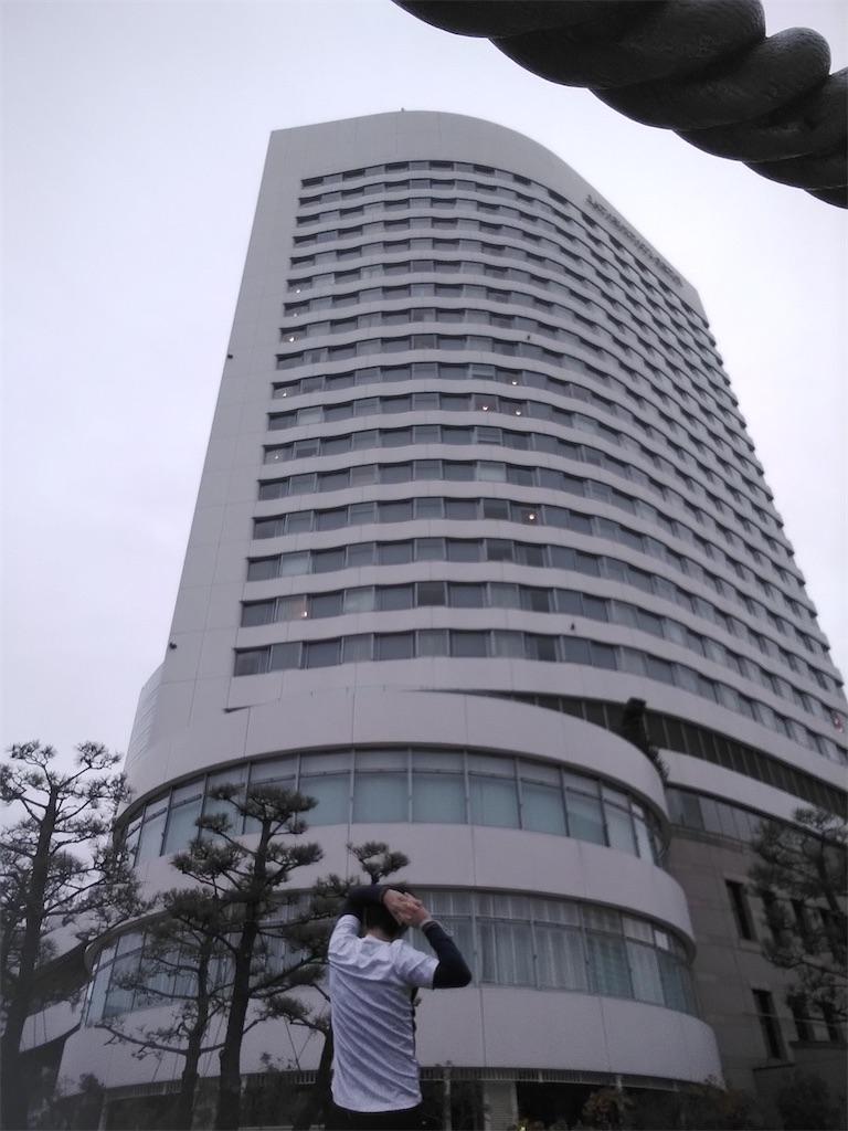f:id:tetsu7906:20210417150229j:image