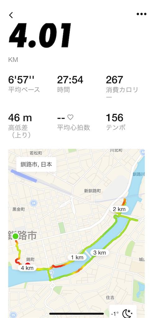 f:id:tetsu7906:20210429073759j:image