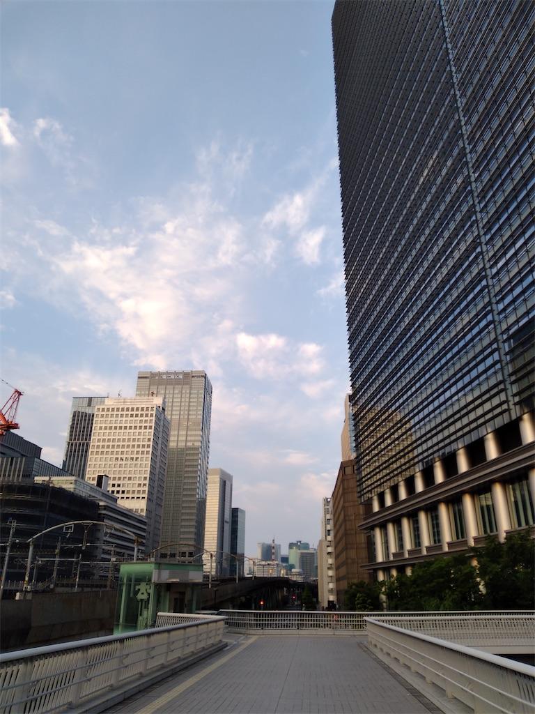 f:id:tetsu7906:20210612102615j:image
