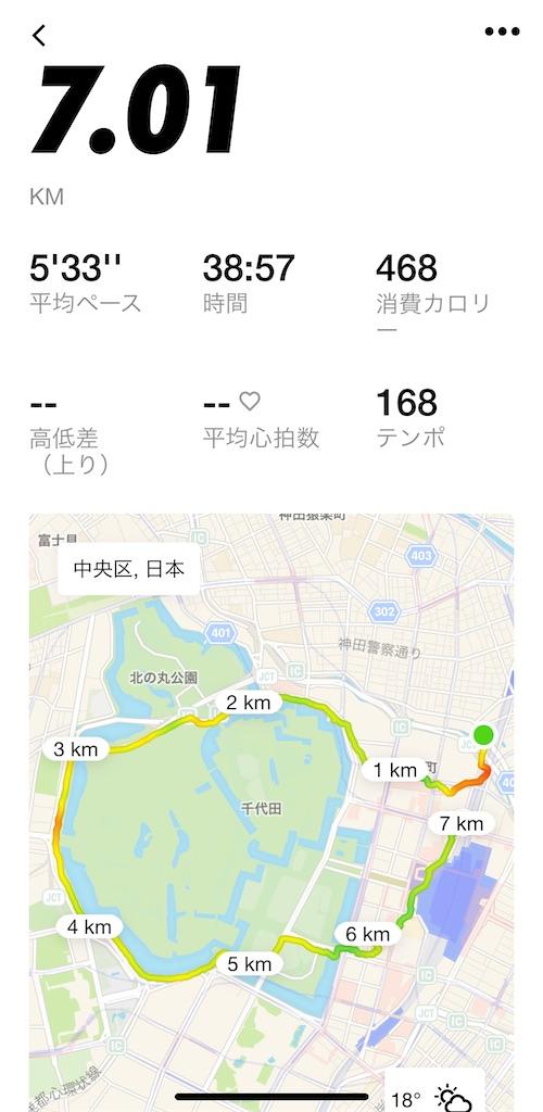 f:id:tetsu7906:20210612102621j:image
