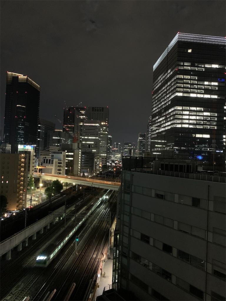 f:id:tetsu7906:20210612102624j:image