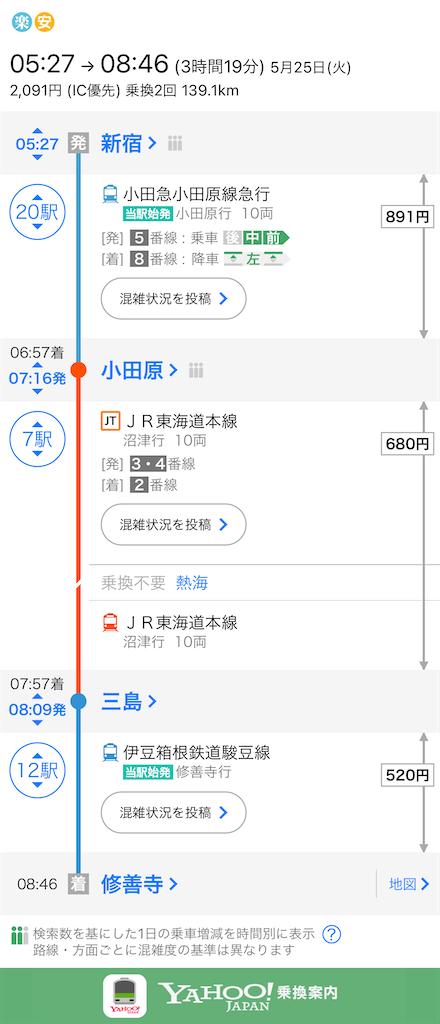 f:id:tetsu7906:20210612103241p:image
