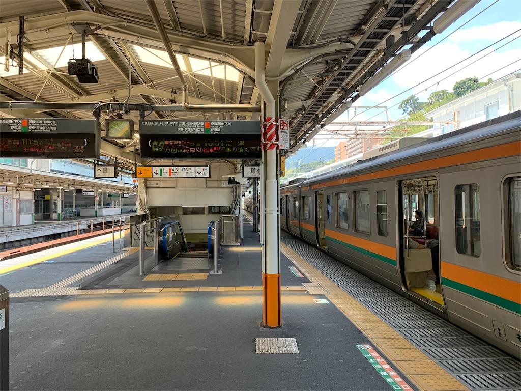 f:id:tetsu7906:20210612103654j:image