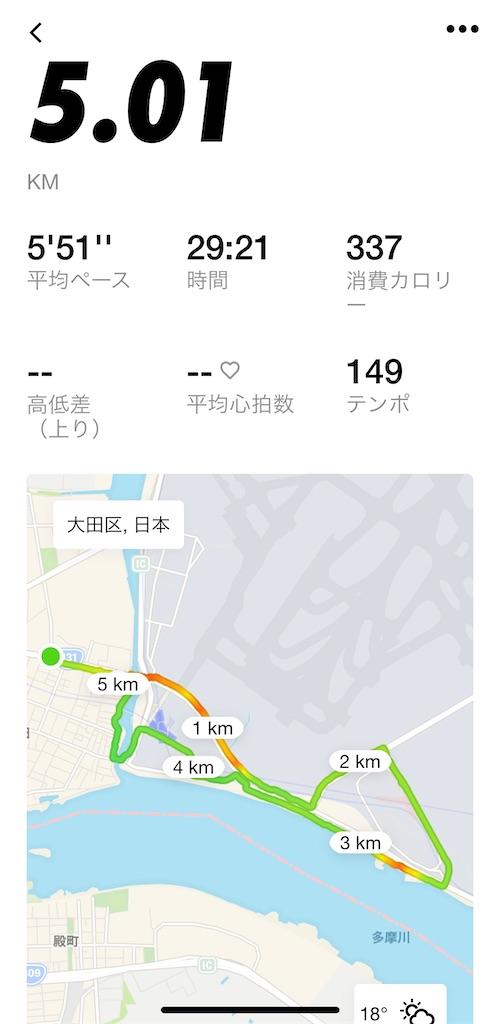 f:id:tetsu7906:20210616101247j:image