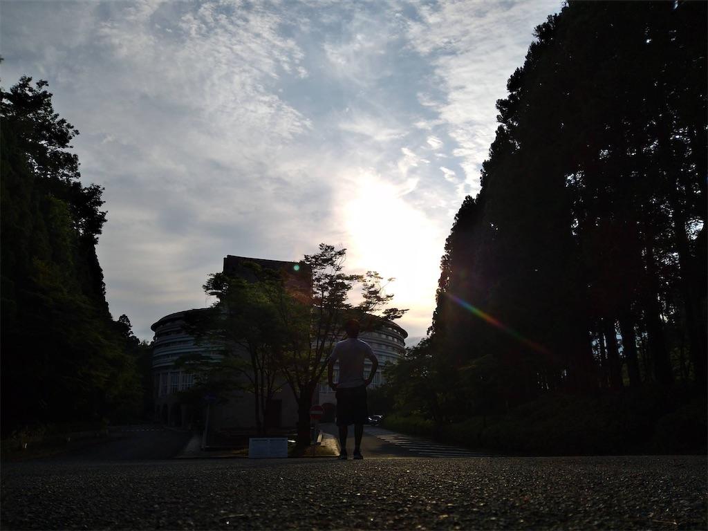 f:id:tetsu7906:20210630114033j:image