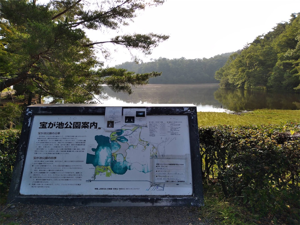 f:id:tetsu7906:20210630114135j:image