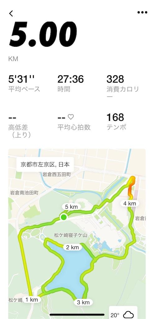 f:id:tetsu7906:20210630114149j:image