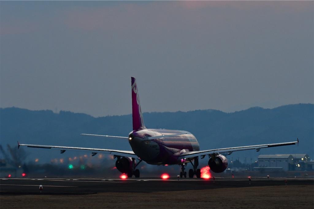 f:id:tetsubun999:20190227033422j:image