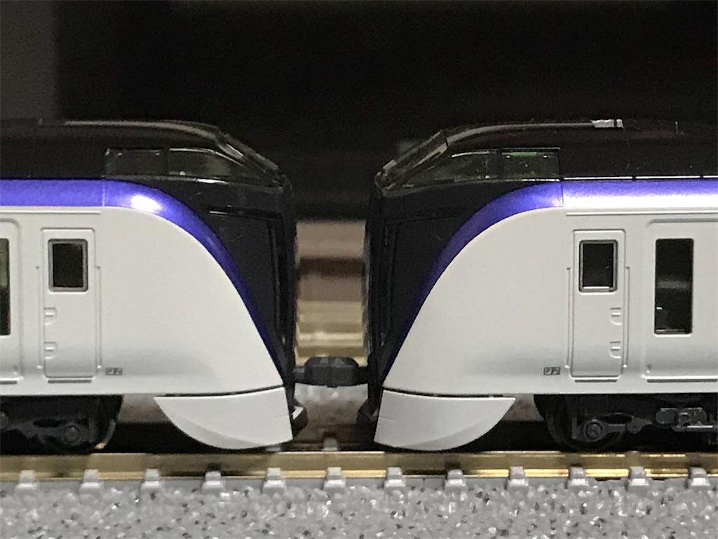 f:id:tetsubun999:20200415204958j:image