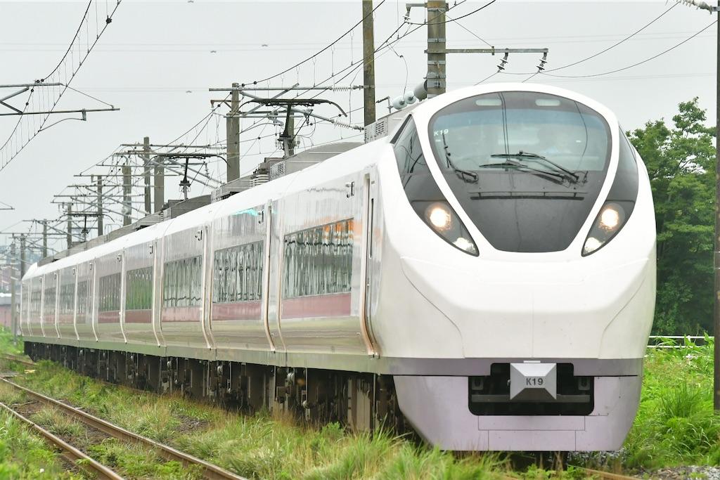 f:id:tetsubun999:20200728010308j:image