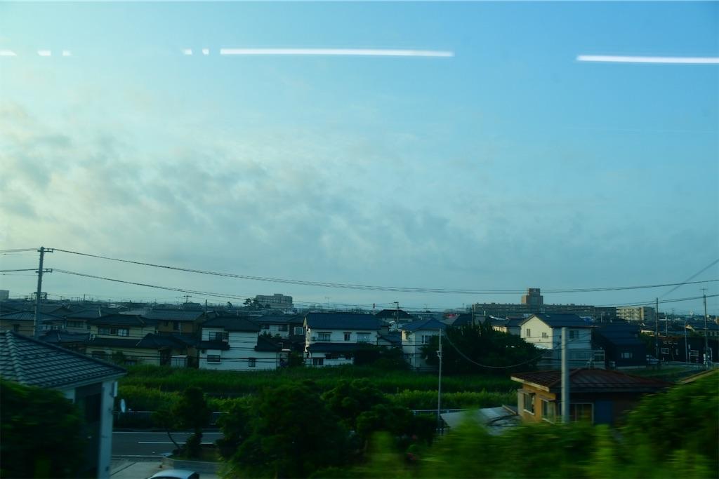 f:id:tetsubun999:20210801213911j:image