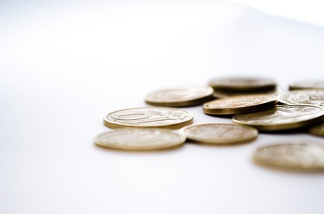 不動産投資の融資審査