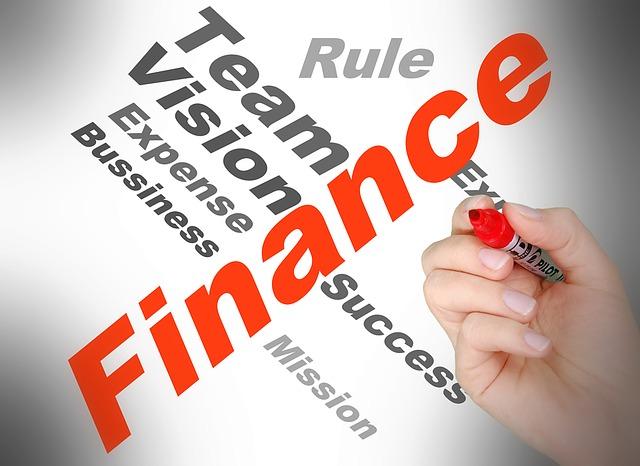 オンライン融資