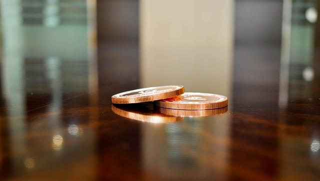 アルトコイン投資