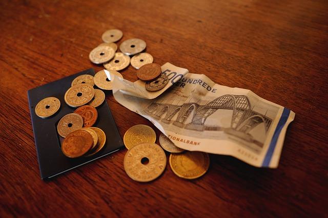 融資サービス
