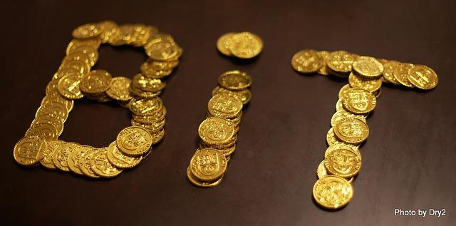 ビットコイン融資サービス