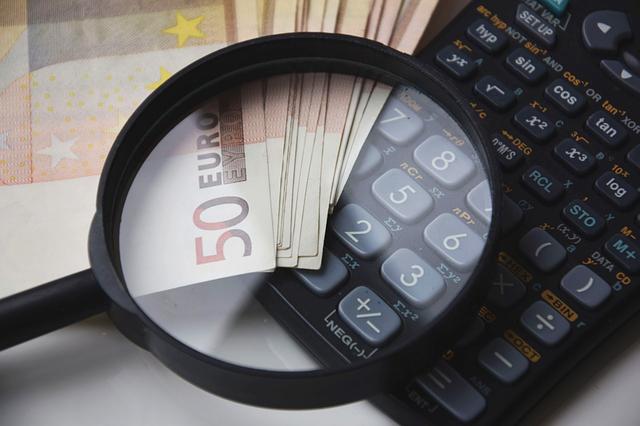 金融機関のコスト削減