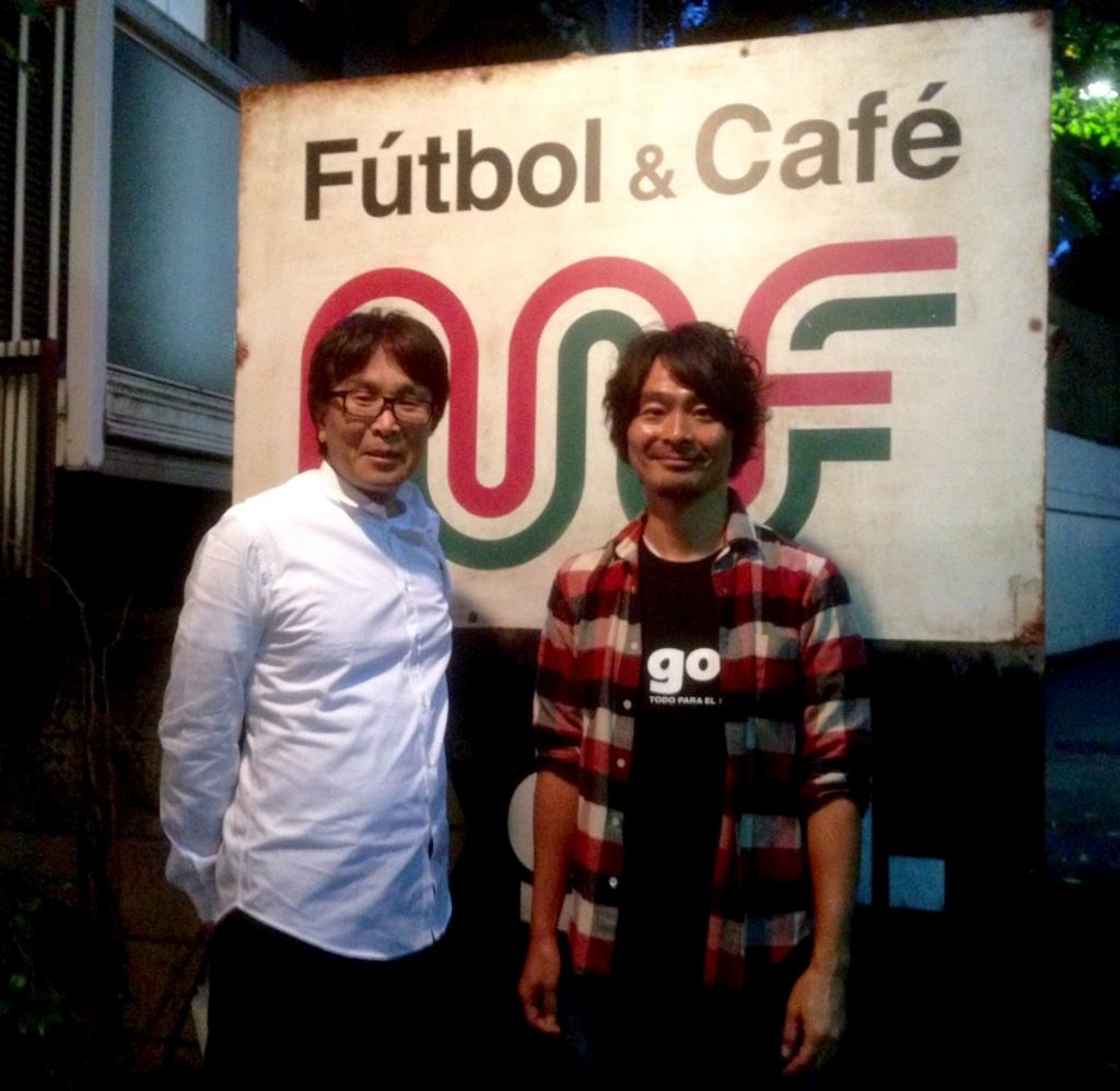 f:id:tetsufootball:20161009184026j:plain