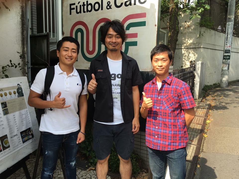 f:id:tetsufootball:20161010091244j:plain