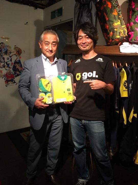 f:id:tetsufootball:20161010091338j:plain
