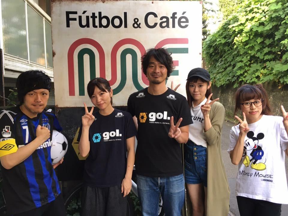 f:id:tetsufootball:20161010091645j:plain