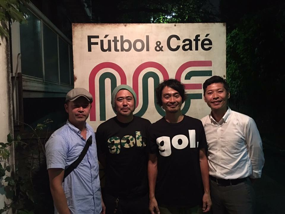f:id:tetsufootball:20161010091944j:plain