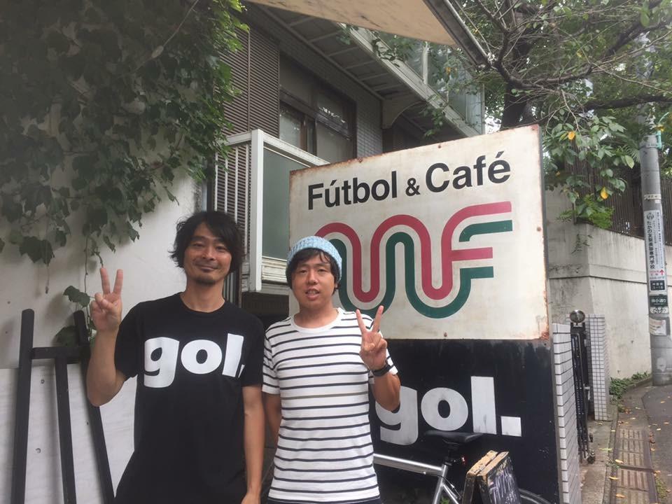 f:id:tetsufootball:20161010092031j:plain