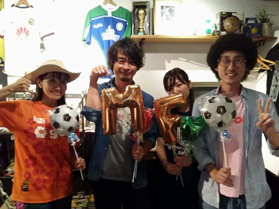 f:id:tetsufootball:20161010092649j:plain