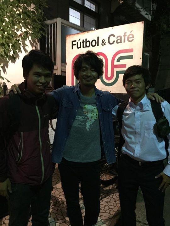 f:id:tetsufootball:20161010092744j:plain