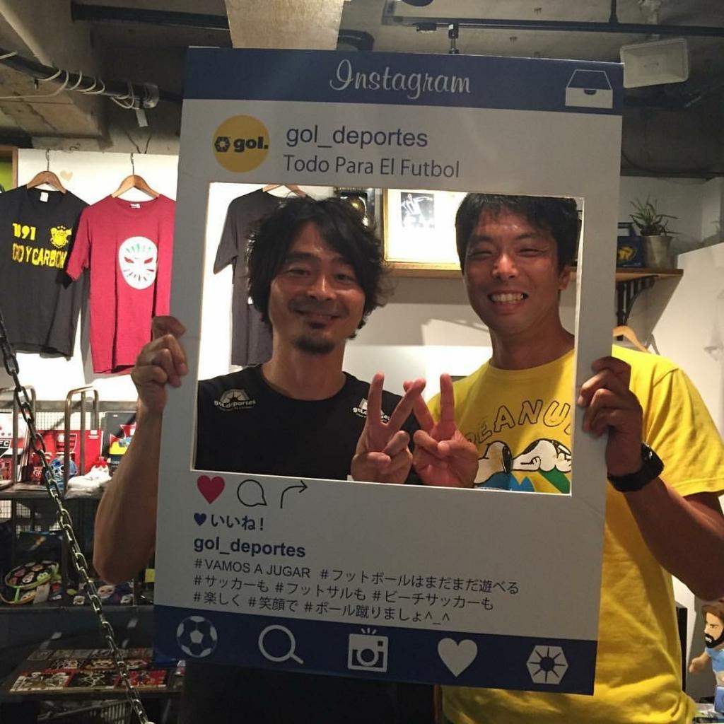 f:id:tetsufootball:20161010092808j:plain