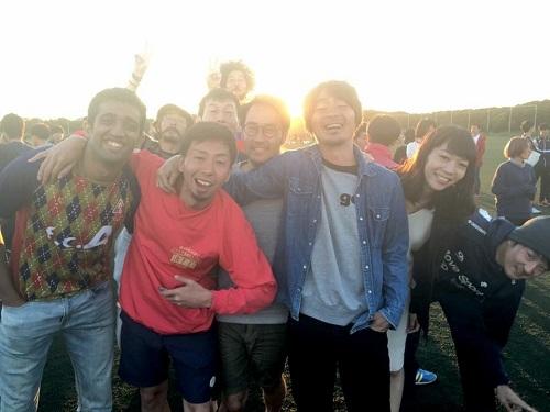 f:id:tetsufootball:20161030153530j:plain