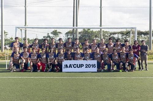 f:id:tetsufootball:20161030153541j:plain