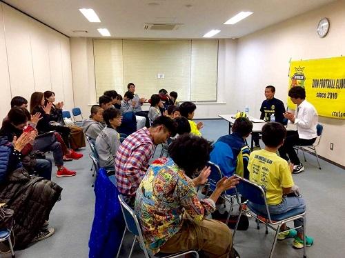 f:id:tetsufootball:20161101144459j:plain