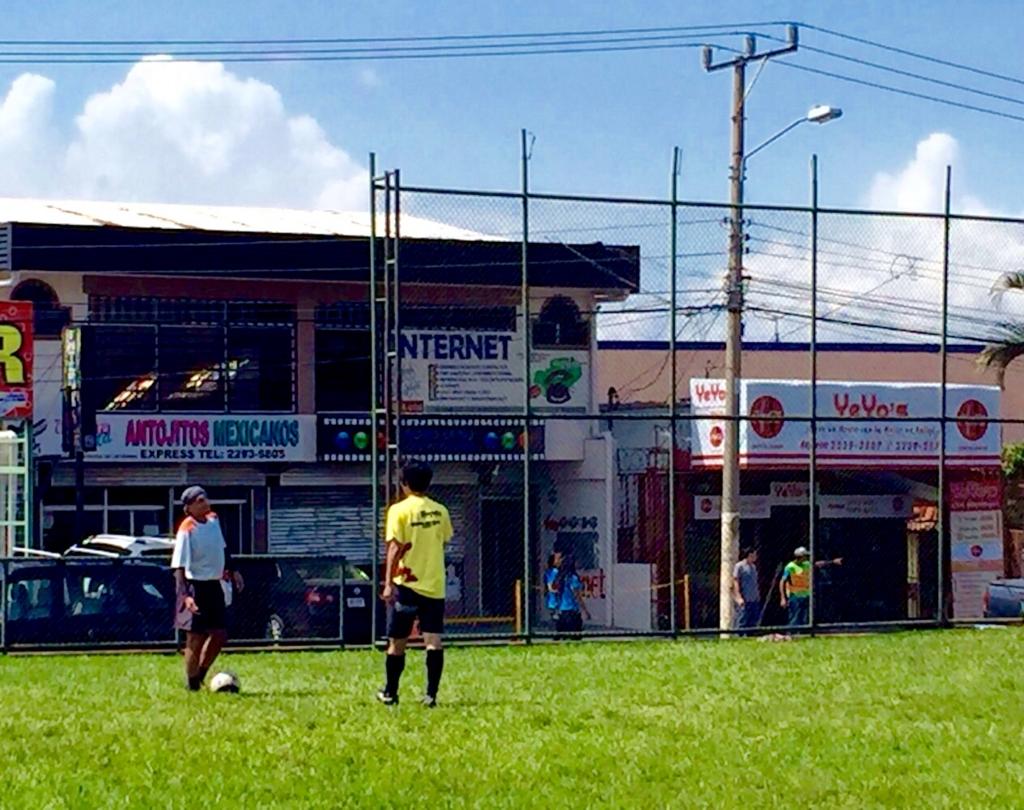 f:id:tetsufootball:20161114033330j:plain