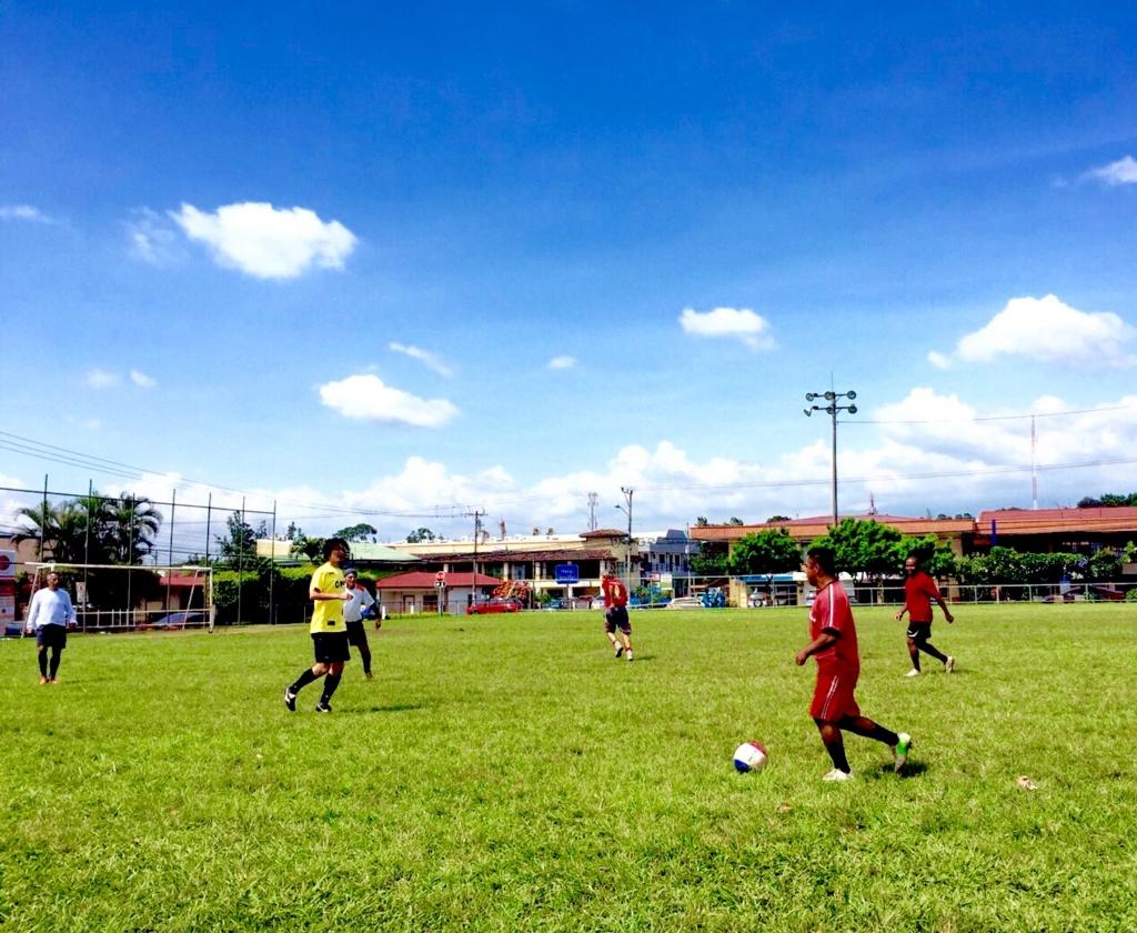 f:id:tetsufootball:20161114033420j:plain