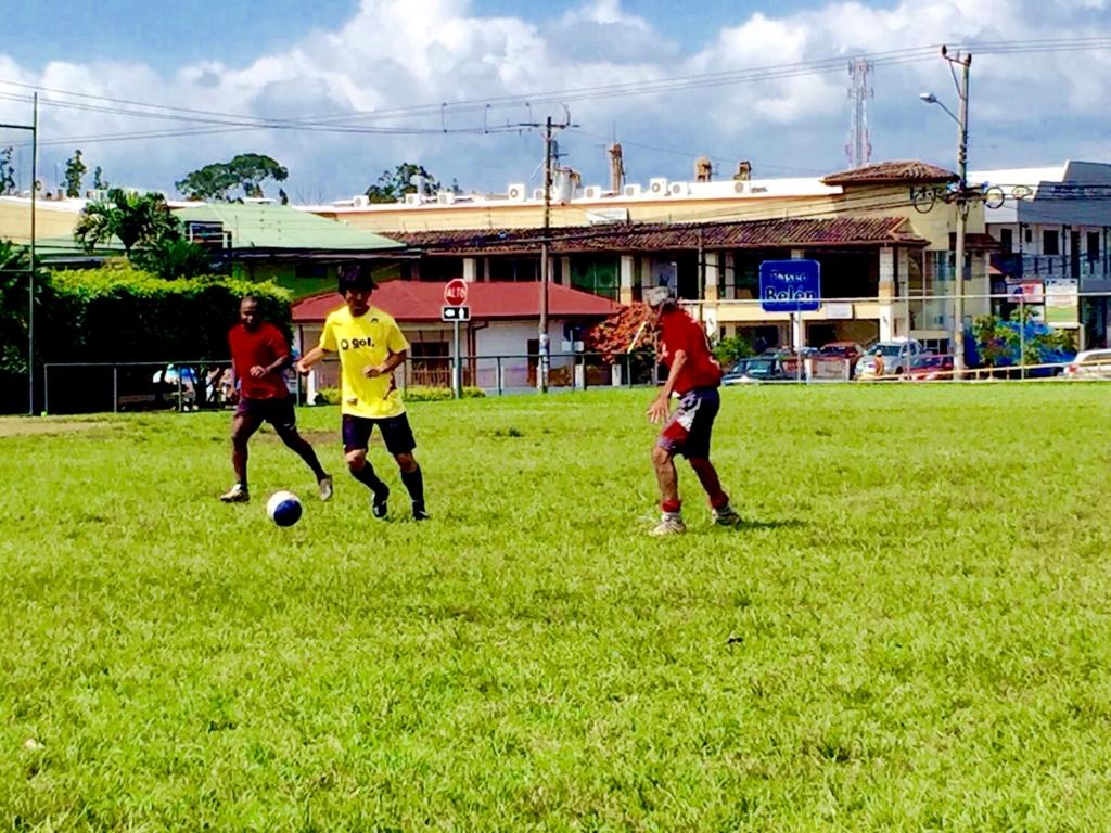 f:id:tetsufootball:20161114033448j:plain