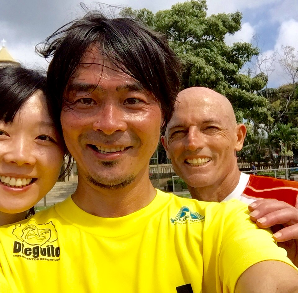 f:id:tetsufootball:20161114033611j:plain