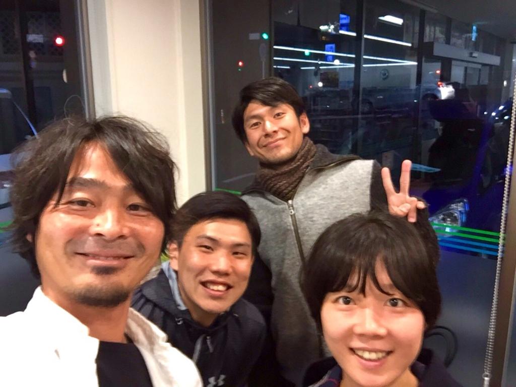 f:id:tetsufootball:20170220161054j:plain