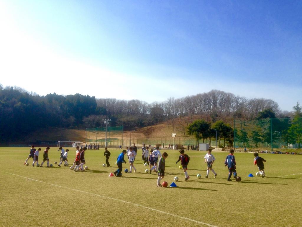 f:id:tetsufootball:20170301140349j:plain