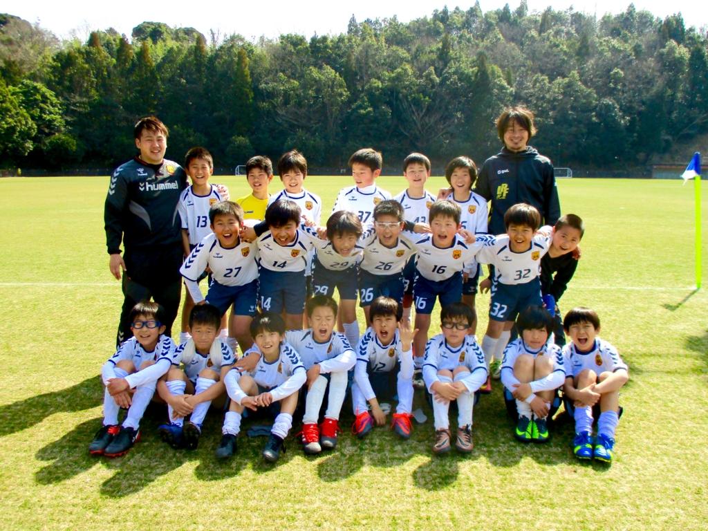 f:id:tetsufootball:20170301141327j:plain