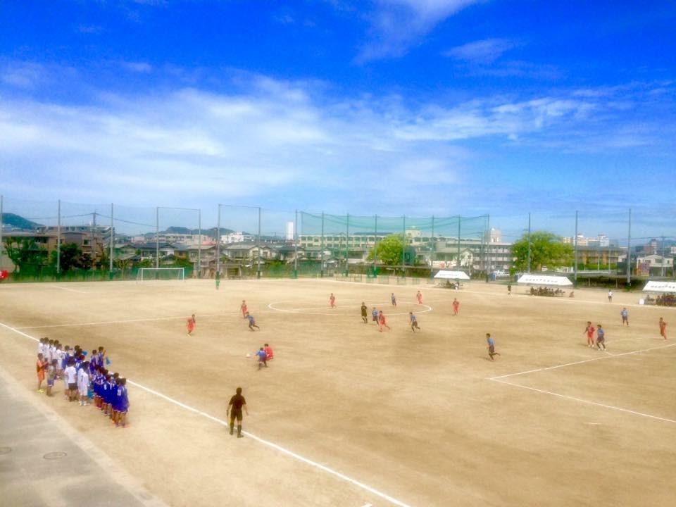 f:id:tetsufootball:20170508194044j:plain