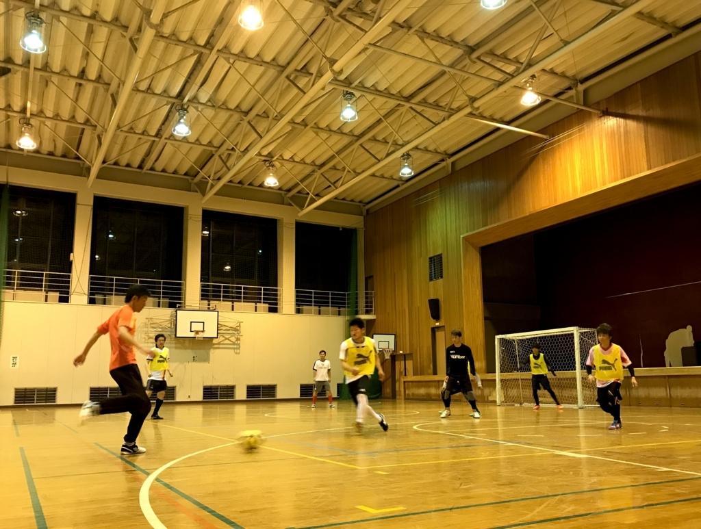 f:id:tetsufootball:20170603202020j:plain