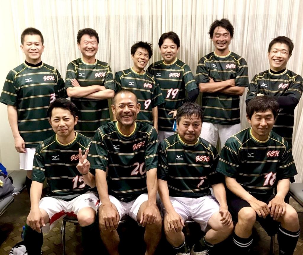 f:id:tetsufootball:20170727140651j:plain