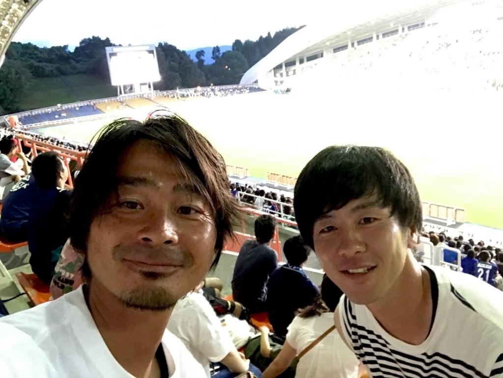 f:id:tetsufootball:20170727143055j:plain