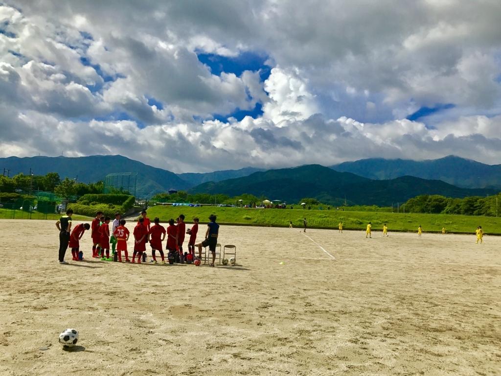 f:id:tetsufootball:20170727144804j:plain