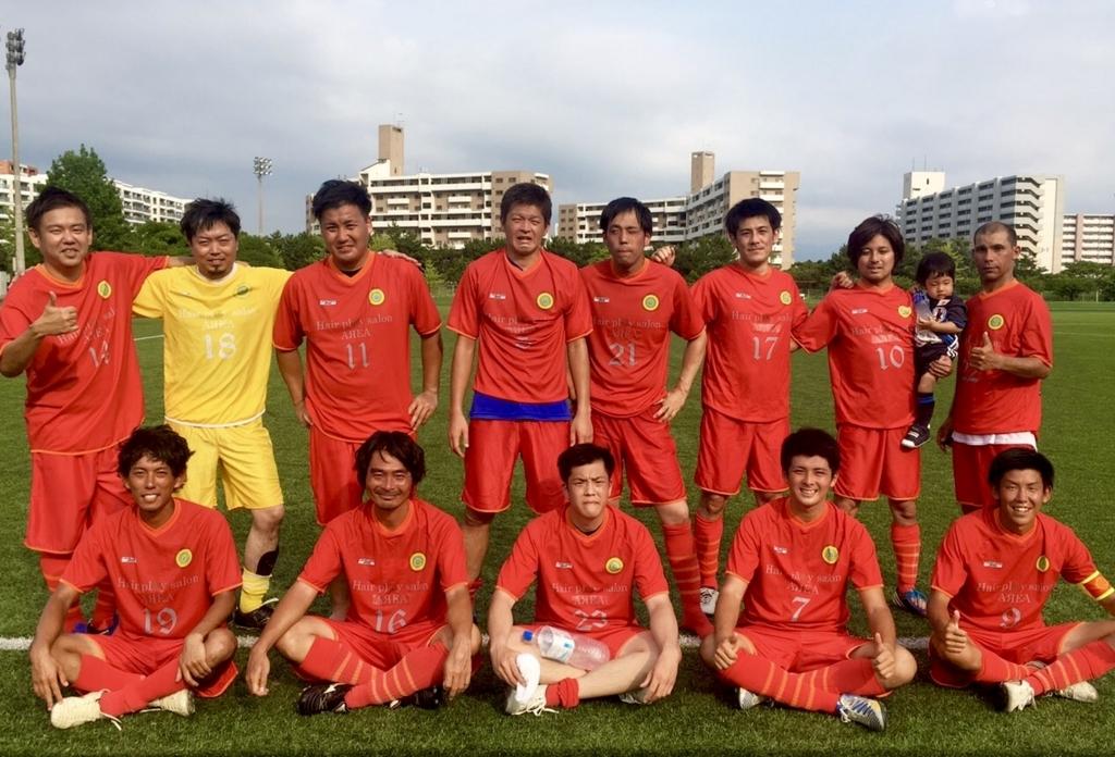 f:id:tetsufootball:20170727150236j:plain